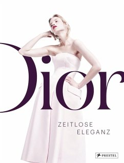 Dior - Gautier, Jérôme