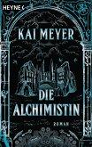 Die Alchimistin Bd.1