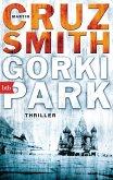 Gorki Park / Arkadi Renko Bd.1