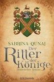 Der Ritter der Könige / Geraldines-Roman Bd.3