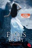 Engelslicht / Luce & Daniel Bd.4