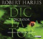 Dictator / Cicero Bd.3 (6 Audio-CDs)