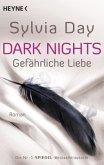Gefährliche Liebe / Dark Nights Bd.2