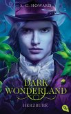 Herzbube / Dark Wonderland Bd.2