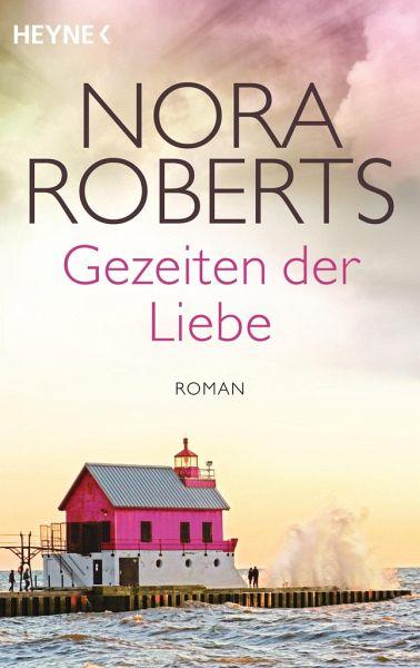 Buch-Reihe Quinn von Nora Roberts