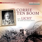 Corrie ten Boom (MP3-Download)