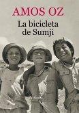 La bicicleta de Sumji (eBook, ePUB)