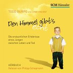 Den Himmel gibt's echt (MP3-Download)