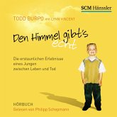 Den Himmel gibt's echt (MP3-Download)