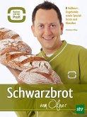 Schwarzbrot vom Ofner (eBook, ePUB)