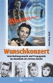 Wunschkonzert (eBook, ePUB)