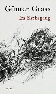 Im Krebsgang (eBook, ePUB) - Grass, Günter