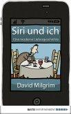 Siri und ich (eBook, ePUB)