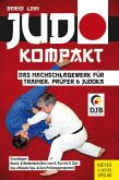 Judo - kompakt (eBook, ePUB)