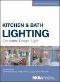 Kitchen and Bath Lighting (eBook, PDF)