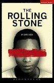 The Rolling Stone (eBook, ePUB)
