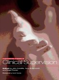 Fundamental Themes in Clinical Supervision (eBook, ePUB)