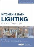 Kitchen and Bath Lighting (eBook, ePUB)