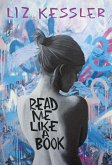 Read Me Like A Book (eBook, ePUB)