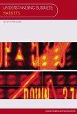 Understanding Business: Markets (eBook, ePUB)