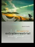 The Search for Extra Terrestrial Intelligence (eBook, PDF)