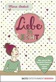 Liebe in echt (eBook, ePUB)