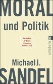 Moral und Politik (eBook, ePUB)
