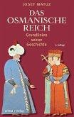 Das Osmanische Reich (eBook, ePUB)