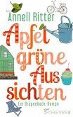 Apfelgrüne Aussichten (eBook, ePUB)