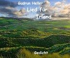 Lied für Irland (eBook, ePUB)