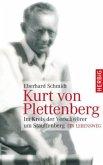 Kurt von Plettenberg (Mängelexemplar)