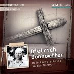 Dietrich Bonhoeffer (MP3-Download)