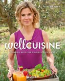 Wellcuisine (eBook, ePUB)
