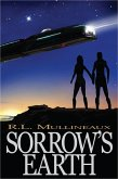 Sorrow's Earth (Earth Trilogy, #1) (eBook, ePUB)