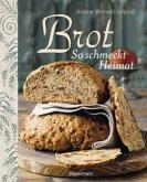 Brot - So schmeckt Heimat