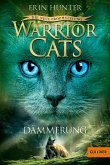 Dämmerung / Warrior Cats Staffel 2 Bd.5