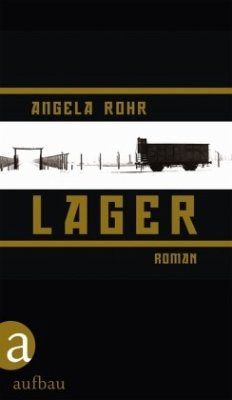 Lager - Rohr, Angela