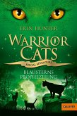 Blausterns Prophezeiung / Warrior Cats - Special Adventure Bd.2