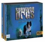 Der düstere See / Survivor Dogs Bd.5 (5 Audio-CDs)