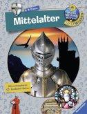 Mittelalter / Wieso? Weshalb? Warum? - Profiwissen Bd.13