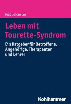 Leben mit Tourette-Syndrom