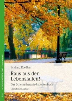 Raus aus den Lebensfallen - Roediger, Eckhard
