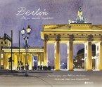 Berlin. Skizzen aus der Hauptstadt