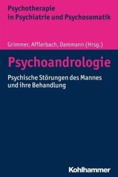 Psychoandrologie