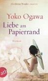 Liebe am Papierrand