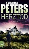 Herztod / Hannah Jakob Bd.1