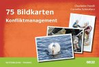 75 Bildkarten Konfliktmanagement