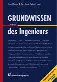 Grundwissen des Ingenieurs (eBook, PDF)