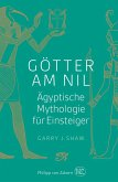 Götter am Nil (eBook, PDF)