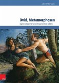 Ovid, Metamorphosen (eBook, PDF)